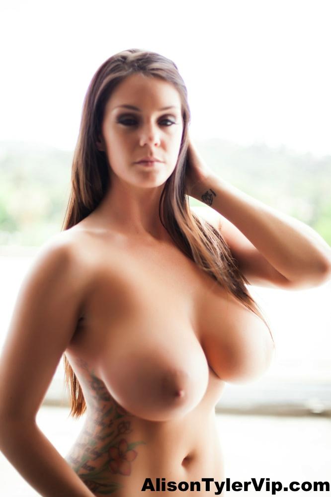 And Big tit pornstars posing nude sorry